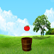 Fruit Bucket Challenge by MBM games