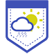 Pocket Weather Forecast by monwit.apps