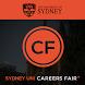 Sydney Uni Careers Fair Plus by Career Soft