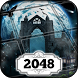 2048: Medieval Mysteries by Difference Games LLC