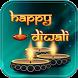 2016 Diwali Festival Theme by Wonderful DIY Studio