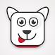 Dog Communicator & Translator : Talk to Puppy App by FreeMegaApps