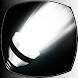 Flashlight Torch LED by smartsoft apps