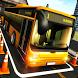 City Bus Parking Sim 2017 by Tech 3D Games Studios