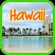 Booking Hawaii Hotels