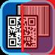 Scan My QR Barcode by samlife