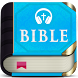 Study Bible by My Bible