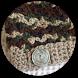 Crochet Beanie Pattern by Zratin