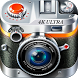 4K Ultra Full HD Camera ⭐️ HD Camera by Delal Tasarim