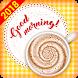Good Morning Shayari by Wallpaper Shayari sms