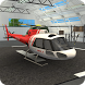 Helicopter Rescue Simulator by Game Pickle