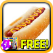 3D Hot Dog Slots - Free by Signal to Noise Apps