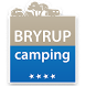 Bryrup Camping by apps4all