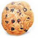 Easy Cookie Recipes by melanie app