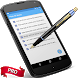 Notes Taking Pro by TGI Technology Inc. (Gillal)