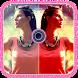 Beauty Camera Mirror Effects by Plopplop Apps