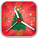 3D Countdown Christmas Live WP by Best Christmas Apps