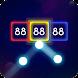 Blocks & Balls: Block Puzzle