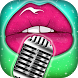 Amazing Voice Changer Effects by WebGroup Apps