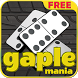 Gaple Mania by Bonimobi