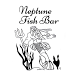 Neptune Fish Bar Urmston