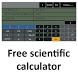 Calculator a+2 by Timo Hannukkala