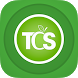 TCS by High Ground Solutions, Inc
