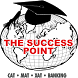 Success Point Institute by Making You Live