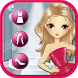 Dress up games for girls by Onti Apps