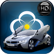 speed Cars hd wallpapers by Ahmed Fawzy AbdElaeem