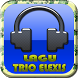Lagu Batak Trio Elexis Lengkap by CRAFT FOOD STUDIO