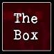 The Box (Full Version) (Unreleased)