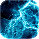 Electric Plasma Live Wallpaper by LWP World