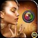 You Makeup Beautiful Camera by Saloko apps