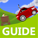New Guide For Happy Wheels. by Super Player Studio