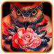 Tattoo Designs Ideas by camvreto