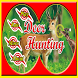 Deer Hunting 2015 by Tech Valley