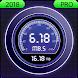 check my internet speed : wifi speed test by thehelpfultech