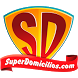 Super Domicilios by iCookCode S.A.S