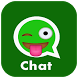 whats fake conversation by the free app pro