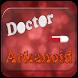 Doctor Arkanoid by Friz PRO