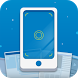Record screen, Live game show by JenausSoft Co.,Ltd.