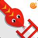 Ular Tangga: Startup Digital by Keong Games