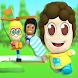 Super Nanny - Toddler Fun (Unreleased)