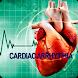 Cardiac Arrhytmia Disease
