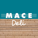 MACE Deli by Preoday