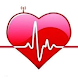 Saúde Integral Rádio Web