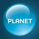 Planet Televizija by TSmedia, d.o.o.