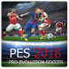GUIDE FOR PES 2018 by DooBooL