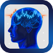 Flexible Brain by Apps4Ever